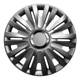 Ilukilp autole Autoserio Delta R16