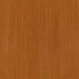 PLĀKSNE HDF 3.0X686X1420 ĶIRSIS R42039 (PFLEIDERER)