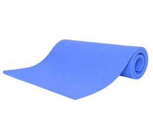 Gimnastikos kilimėlis VirosPro Sports LS3257