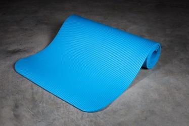 Gimnastikos kilimėlis VirosPro Sports LS3257, 10 mm