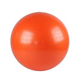 Gimnastikos kamuolys VirosPro Sports,  Ø 55 cm