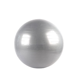 Gimnastikos kamuolys VirosPro Sports, Ø 85 cm