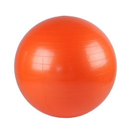 Gimnastikos kamuolys VirosPro Sports, 85 cm