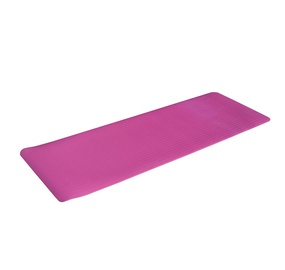 Pilateso kilimėlis VirosPro Sports LS3238