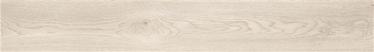 """Laminuotos medienos plaušų grindys """"Kronopol"""" 3792"""