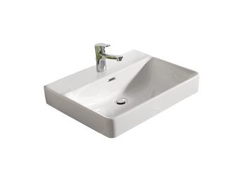 Valamu Laufen Pro S, 60x46,5 cm