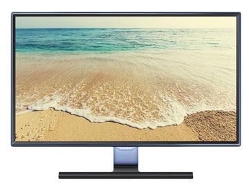 Monitorius su TV funkcija Samsung LT24E390EW/EN