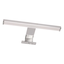 Sienas lampa Britop Mega 8910002 4.4W LED IP44