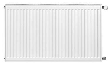 Radiators Korado Klasik 11, 500x900mm