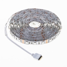 Šviesos diodų juosta Vagner SDH LED 14,4W 5050 RGB