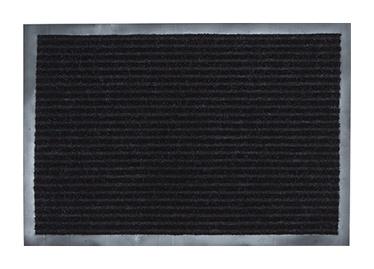 "Durų kilimėlis ""Sphinx 380"" 6008, 40 x 60 cm"