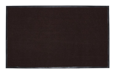 Durų kilimėlis Sphinx 380 6196, 90 x 150 cm
