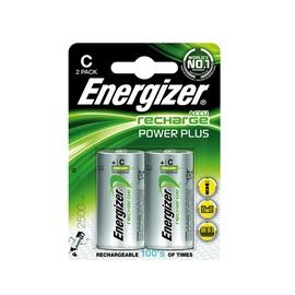 AKU C14 ENERGIZER NIMH 1,2V 2500MAH HR14