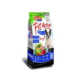 Koeratoit FitActive Hypoallergenic 4 kg