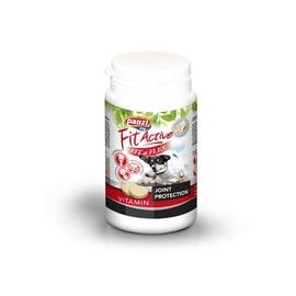 "Vitaminai šunims ""Fit Active"" Fit A Flex sąnariams"
