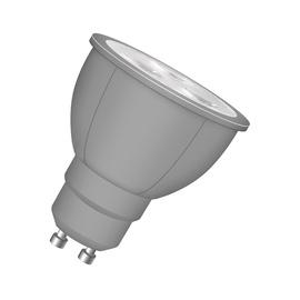 """Šviesos diodų LED lemputė """"Osram"""", 4 W, GU10, 2 vnt."""