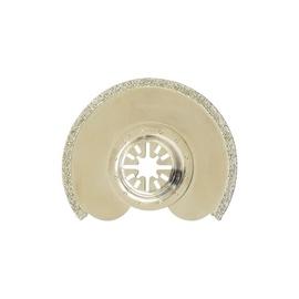 Saetera Vagner SDH SY67563, 91 mm, keraamika