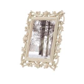 Nuotraukų rėmelis 33741, 10 x 15 cm