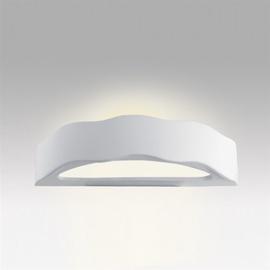 """Tvirtinamasis šviestuvas """"Lampex"""" 014 / D"""