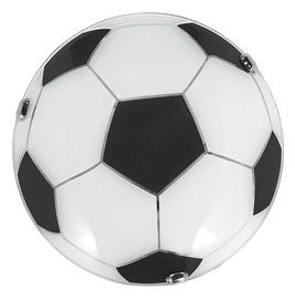 Lampa Lampex Soccer 490/P2 E27, 2 x 40 W