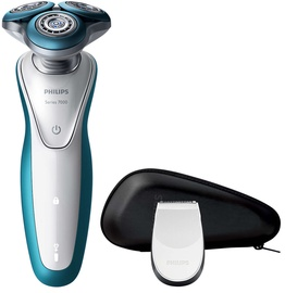 Skustuvas Philips S7310/12
