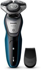 Skustuvas Philips S5420/06