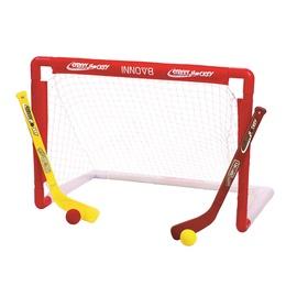 Spēle Hokejs 64204