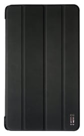Planšetinio kompiuterio Samsung Galaxy Tab S dėklas