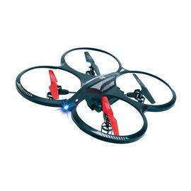 ŽAISLAS DRONAS SU KAMERA H07NC 33cm