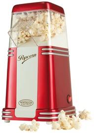 Kukurūzų gaminimo aparatas Ariete 2952