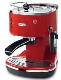 Kavos aparatas Delonghi ECO311R