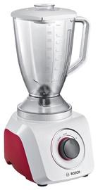 Kokteilinė Bosch MMB21P0R