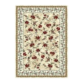 Põrandavaip Shiraz 7500/R44, 190x280 cm