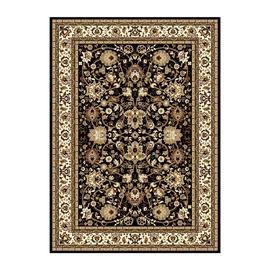 Põrandavaip Shiraz 1170/B11, 190x280 cm