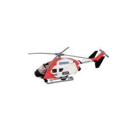 Žaislinis sraigtasparnis 203564966038