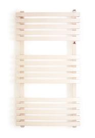 Rankšluosčių džiovintuvas Kioto, kopėtėlės