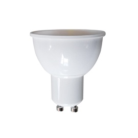 """Šviesos diodų lempa """"Promus"""" 7 W, GU10, SMD LED"""