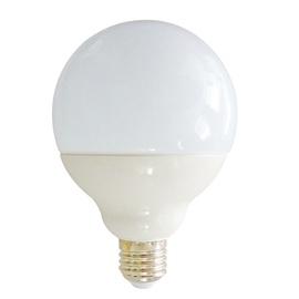 "Šviesos diodų lempa ""Promus"" 15 W, E27, SMD LED"