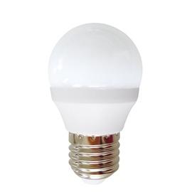 "Šviesos diodų lempa ""Promus"" 6,5 W, E27, SMD LED"