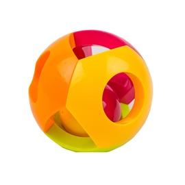 Barškutis kamuoliukas 532086922