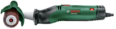 Ritininis šlifuoklis Bosch PRR250ES 06033B5020