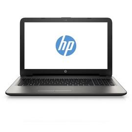 """Nešiojamasis kompiuteris HP 15-AC036NA W8.1, 15,6"""""""