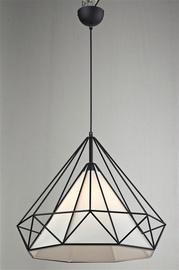 LAMPA GRIESTU A940/1M 1X60W E27 (FUTURA)