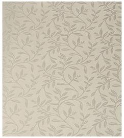 "Staltiesė ""Futura"", 160 x 220 cm, TC024"