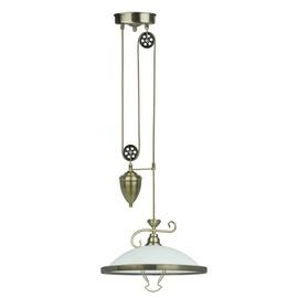LAMPA GRIESTU P708-1 60W E27 (EASYLINK)