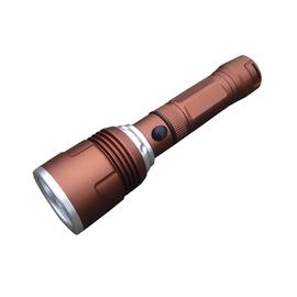 """Prožektorius """"Vagner SDH"""" SD-6042 Cree LED"""
