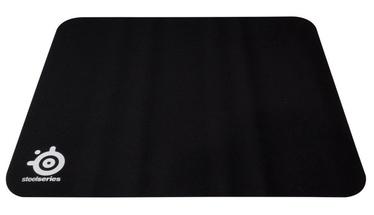 Pelės kilimėlis SteelSeries QcK