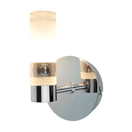 Lampa EasyLink G908B-1R 33W G9 IP44