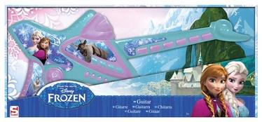 Žaislinė gitara Frozen DFR-3077
