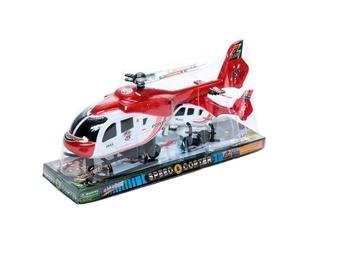 Žaislinis sraigtasparnis 503990010